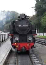 bad-doberan/171889/rangierfahrt-in-bad-doberan Rangierfahrt in Bad doberan