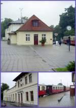 bad-doberan/174010/bahnhof-bad-doberan Bahnhof Bad Doberan