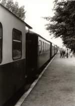 fahzeuge/134760/molli-vor-1989 Molli vor 1989