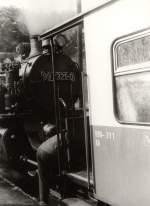 fahzeuge/134798/detail-lok-an-wagenzug Detail  Lok an Wagenzug
