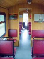 fahzeuge/96493/innenansicht-personenwagen-molly Innenansicht Personenwagen Molly